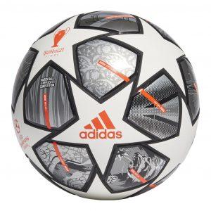 Piłka adidas Finale Competition GK3467 Rozmiar 5