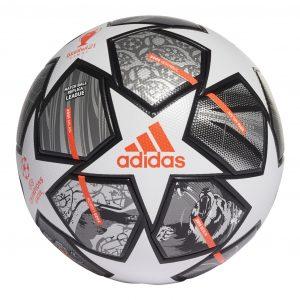 Piłka adidas Finale League GK3468 Rozmiar 5