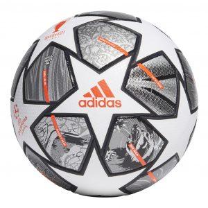 Piłka adidas Finale Pro GK3477 Rozmiar 5