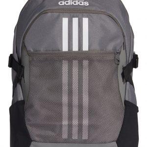 Plecak adidas Tiro GH7262