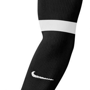 Rękaw Nike Matchfit CU6419-010 Rozmiar L-XL
