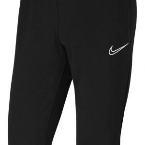 Spodnie 3/4 Nike Academy 21 CW6125-010 Rozmiar L (183cm)