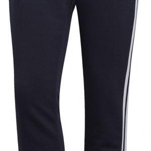 Spodnie damskie adidas Essentials 3S DU0687 Rozmiar S (163cm)