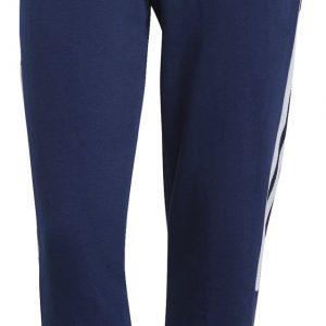 Spodnie damskie adidas Tiro 21 GK9676 Rozmiar L (173cm)