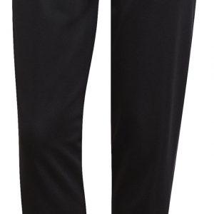 Spodnie damskie adidas Tiro Track GN5492 Rozmiar XXS