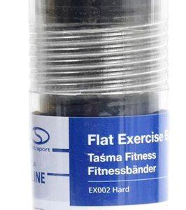 Taśma Fitness EX002 Hard (1200x150x0
