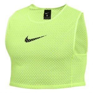 Znacznik treningowy Nike Dri-FIT Park CW3845-313 Rozmiar S (173cm)