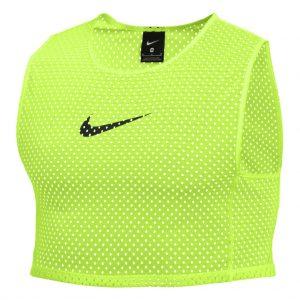 Znacznik treningowy Nike Dri-FIT Park CW3845-702 Rozmiar S (173cm)