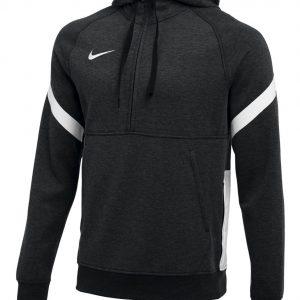 Bluza z kapturem Nike Strike 21 CW6311-010 Rozmiar S (173cm)