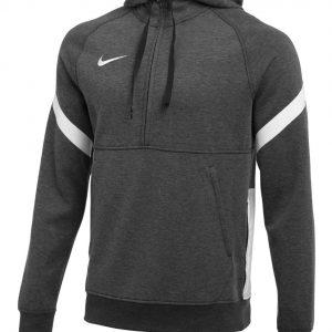 Bluza z kapturem Nike Strike 21 CW6311-011 Rozmiar M (178cm)