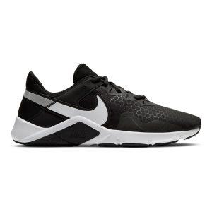 Buty Nike Legend Essential 2 CQ9356-001 Rozmiar 40