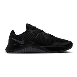 Buty Nike MC Trainer CU3580-003 Rozmiar 38.5