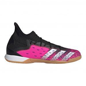 Buty adidas Predator Freak.3 IN FW7518 Rozmiar 46