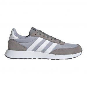 Buty adidas Run 60`s 2.0 FY5958 Rozmiar 42