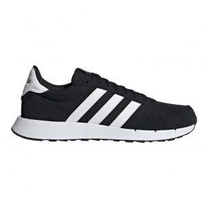 Buty adidas Run 60`s 2.0 FZ0961 Rozmiar 41 1/3