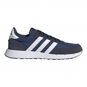 Buty adidas Run 60`s 2.0 FZ0962 Rozmiar 41 1/3
