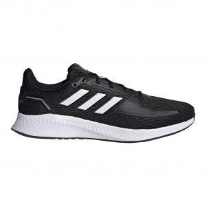Buty adidas Runfalcon 2.0 FY5943 Rozmiar 45 1/3