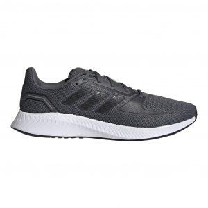 Buty adidas Runfalcon 2.0 FY8741 Rozmiar 41 1/3