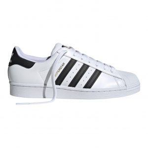 Buty adidas Superstar EG4958 Rozmiar 42