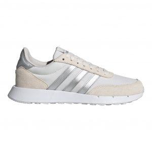 Buty damskie adidas Run 60s 2.0 FZ0959 Rozmiar 36 2/3