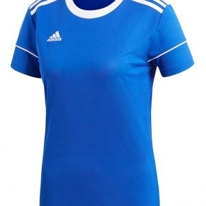 Koszulka damska adidas Squadra 17 S99155 Rozmiar L (173cm)