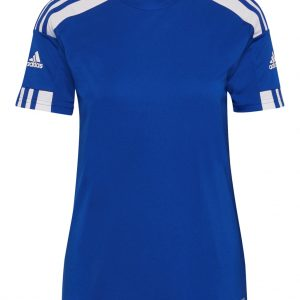 Koszulka damska adidas Squadra 21 GK9150 Rozmiar XXS