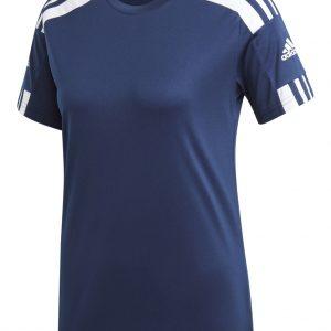 Koszulka damska adidas Squadra 21 GN5754 Rozmiar XXS