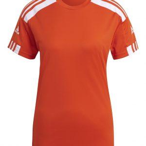 Koszulka damska adidas Squadra 21 GN8087 Rozmiar XXS