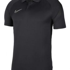 Koszulka polo Nike Junior Academy Pro BV6949-062 Rozmiar XL (158-170cm)