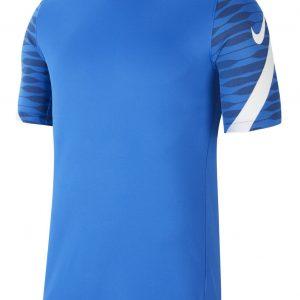 Koszulka treningowa Nike Strike 21 CW5843-463 Rozmiar L (183cm)