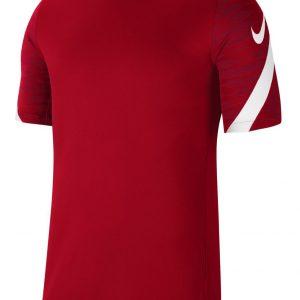 Koszulka treningowa Nike Strike 21 CW5843-657 Rozmiar S (173cm)