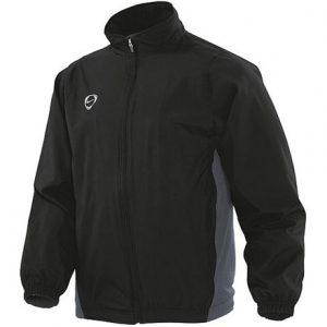 Kurtka Nike Park Woven 119843-010 Rozmiar S (173cm)