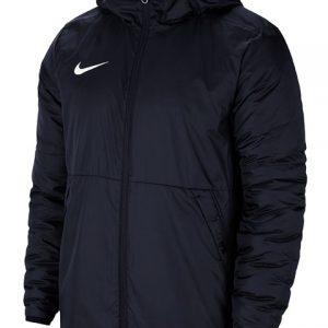 Kurtka jesienna Nike Junior Team Park 20 CW6159-451 Rozmiar M (178cm)