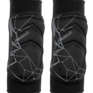 Ochraniacze Reusch Active Knee Protector 3977000-700 Rozmiar L (40-44cm)