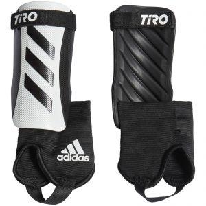 Ochraniacze adidas Junior Tiro Match Shin Guard GI7688 Rozmiar M (120-140cm)