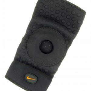 Opaska Nike SE0008-001 Rozmiar XL