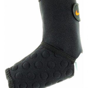 Opaska na kostkę Nike SE0001-001 Rozmiar S