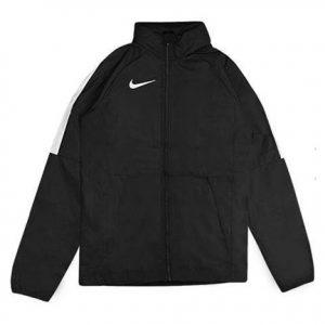 Ortalion Nike Strike 21 AWF CW6664-010 Rozmiar S (173cm)