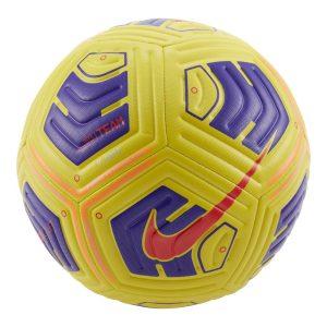 Piłka Nike Academy Team IMS CU8047-720 Rozmiar 5