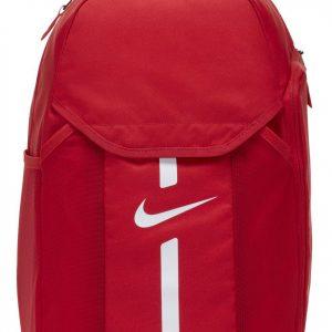 Plecak Nike Academy Team DC2647-657