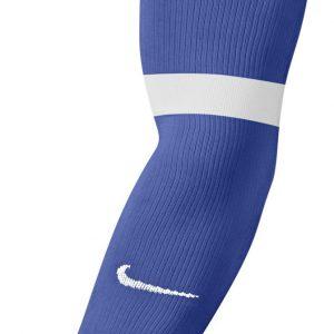 Rękaw Nike Matchfit CU6419-401 Rozmiar S-M