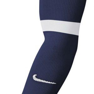 Rękaw Nike Matchfit CU6419-410 Rozmiar S-M