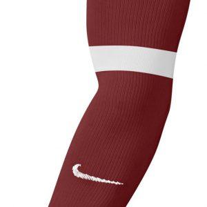 Rękaw Nike Matchfit CU6419-657 Rozmiar S-M