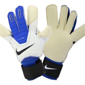 Rękawice Nike GK Grip 3 GS0237-142 Rozmiar 10