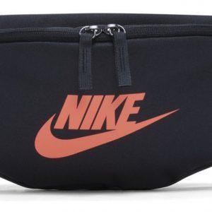 Saszetka na biodra Nike Heritage BA5750-050