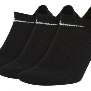 Skarpetki Nike Everyday Lightweight 3 pack SX7678-010 Rozmiar S: 34-38