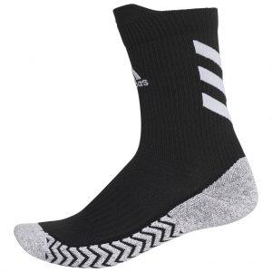 Skarpety piłkarskie adidas Alphaskin Traxion FS9761 Rozmiar 40-42