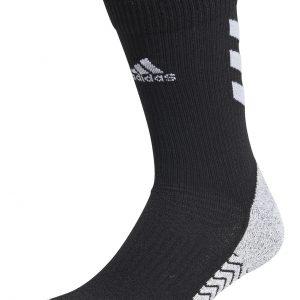 Skarpety piłkarskie adidas Alphaskin Traxion FS9765 Rozmiar 40-42