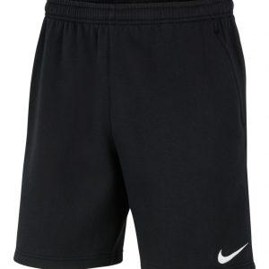 Spodenki Nike Park 20 CW6910-010 Rozmiar S (173cm)