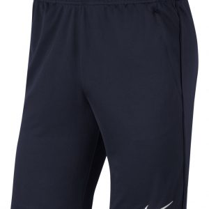 Spodenki treningowe Nike Junior Park 20 DB8244-451 Rozmiar S (128-137cm)